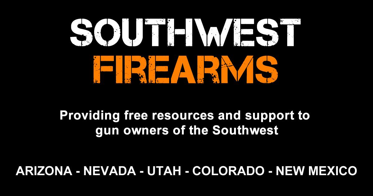 www.southwestfirearms.com