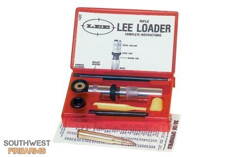 opplanet-lee-loader-for-243-winchester-90235.jpg