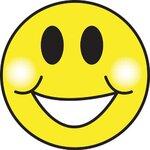 Ways-to-make-a-friend-smile.jpg