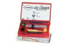 opplanet-lee-loader-for-243-winchester-90235.jpg