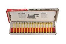 opplanet-lee-powder-measure-kits-90100.jpg