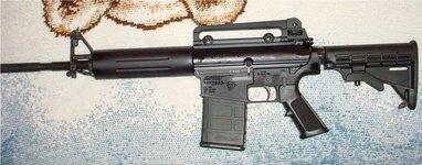 DPMSPantherAP4Carbine006.jpg