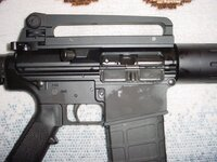 DPMSPantherAP4Carbine003.jpg