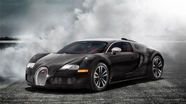Bugatti-Veyron-2013-Sports-Cars-HD-Wallpaper-2.jpg