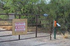 No_Trespassing.jpg