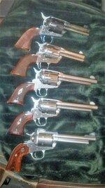 Stainless Cowboys Enhanced.jpg