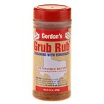 Gurb Rub.png