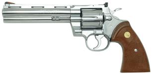 -colt-python-357-magnum-.png