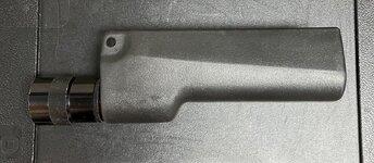 880A7A2E-FF76-4FE1-8E6F-7425A9778816.jpeg