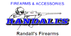 Randall's Firearms & Accessories