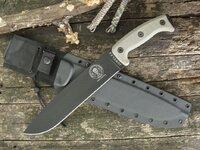 KNIFE (5).jpg