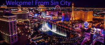 VegasStripWelcome.png