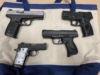 Semi auto 9mm pistols for sale.jpg