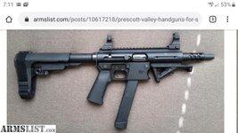 40 cal assault pistol.jpg