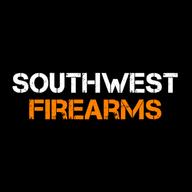 Southwest Firearms