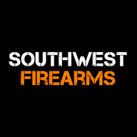 Southwest Firearms
