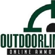 OutdoorLimited
